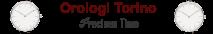 Logo-prova-standard