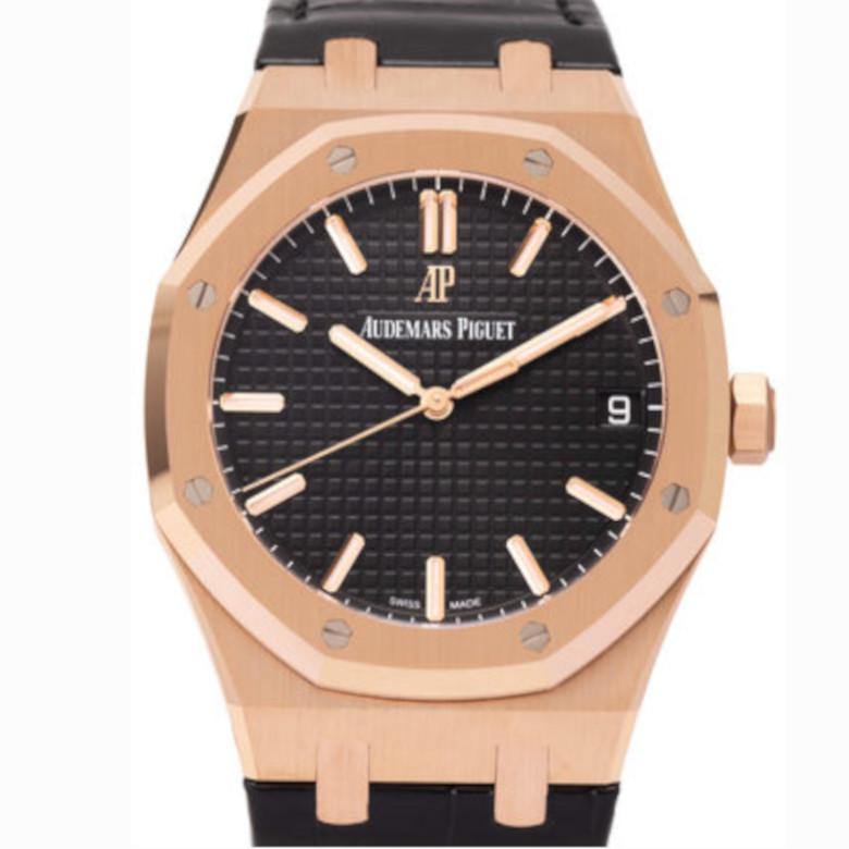 Audemars Piguet Royal Oak oro rosa-780px