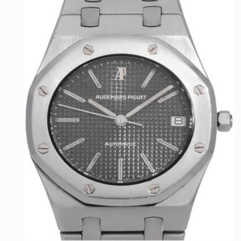 Audemars Piguet orologio780px