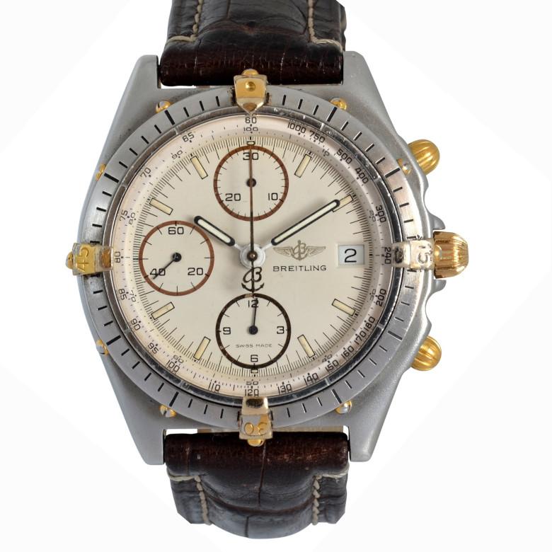 Breiling Chronomat 81950-780px