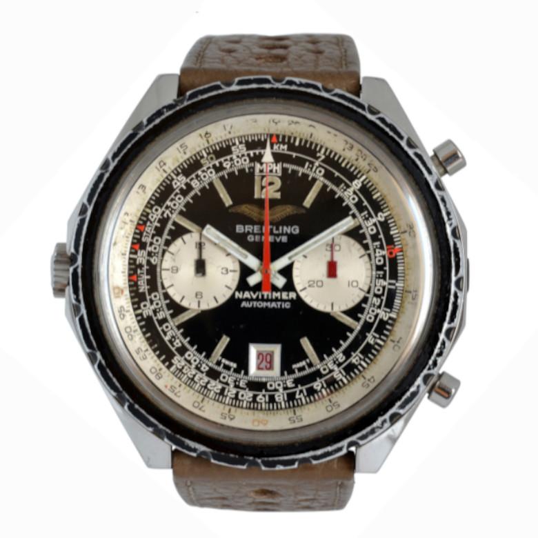 Breitling Navitimer 1806-780px