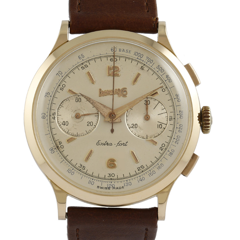 Eberhard-extra-fort-compro-orologi-torino-780px