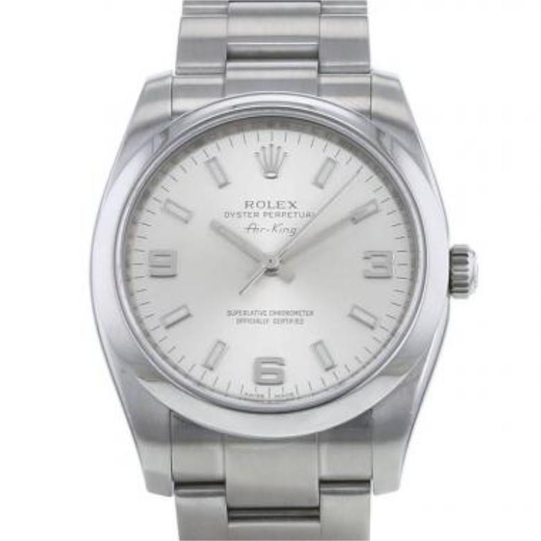 Rolex-air-king-in-acciaio-compro-orologi-torino780px