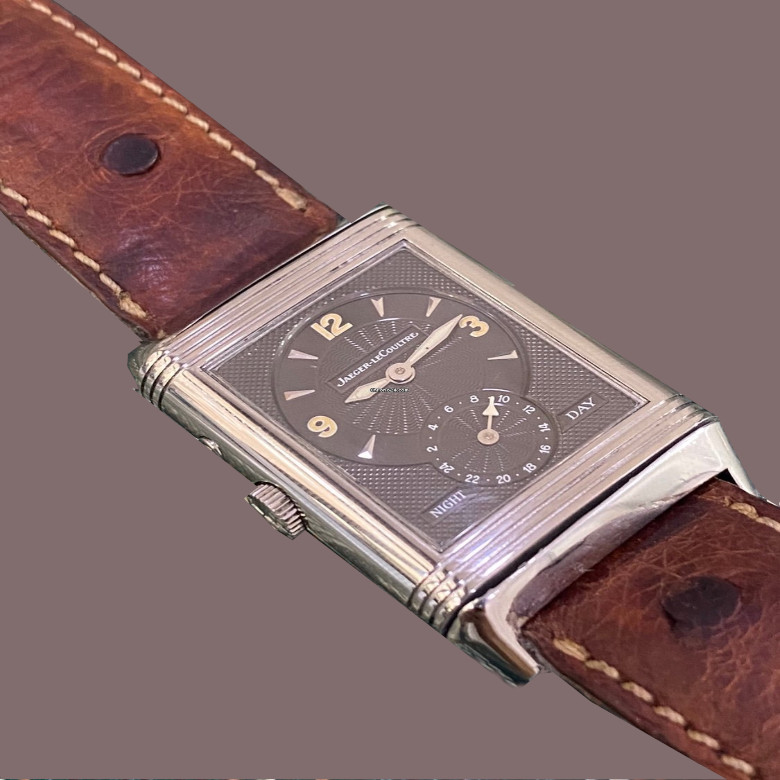 Jaeger-Le-Coultre-Reverso Night -Day780px