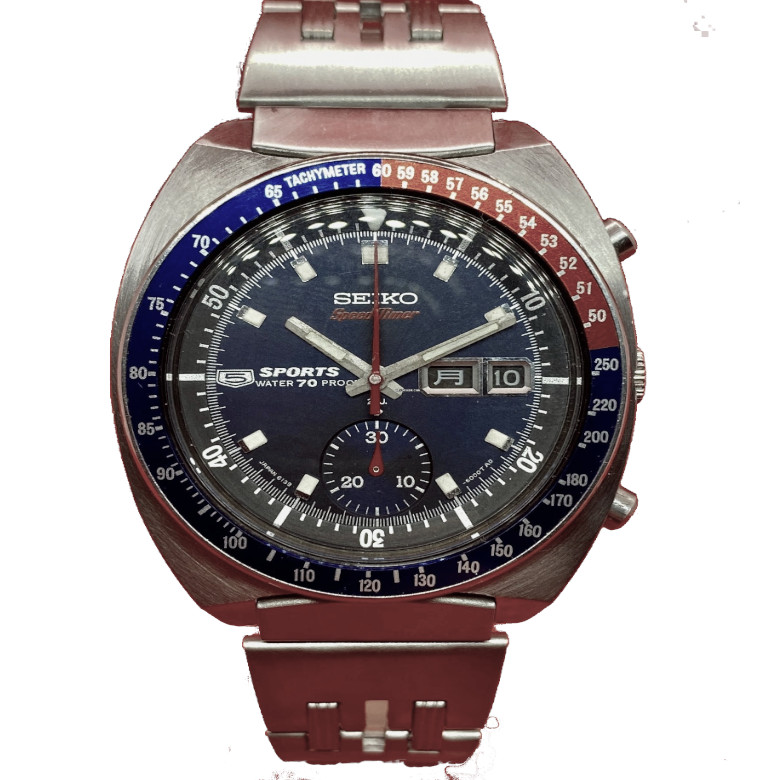 Seiko-speed-timer-pogue780px